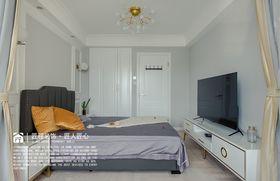 70平米其他风格卧室效果图