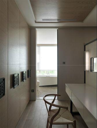 140平米别墅中式风格梳妆台图片