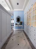 140平米别墅法式风格梳妆台效果图