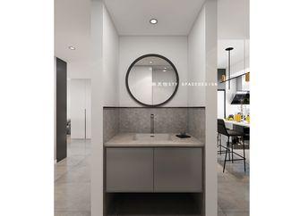 120平米三现代简约风格其他区域欣赏图