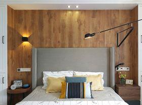 30平米以下超小戶型現代簡約風格臥室圖片大全