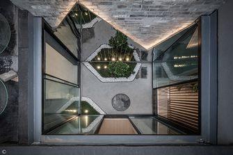 30平米以下超小户型中式风格其他区域欣赏图