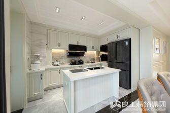 130平米三室两厅其他风格厨房装修案例
