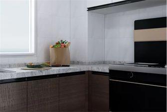 120平米三其他风格厨房装修图片大全