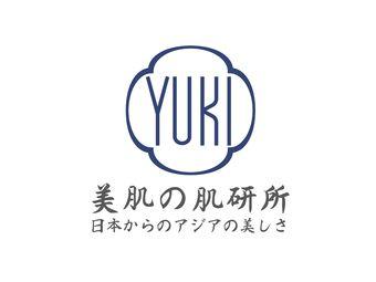 Yuki美肌の肌研所