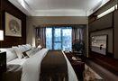 140平米四室两厅新古典风格阳光房装修图片大全