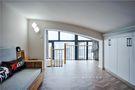 120平米复式北欧风格储藏室装修案例
