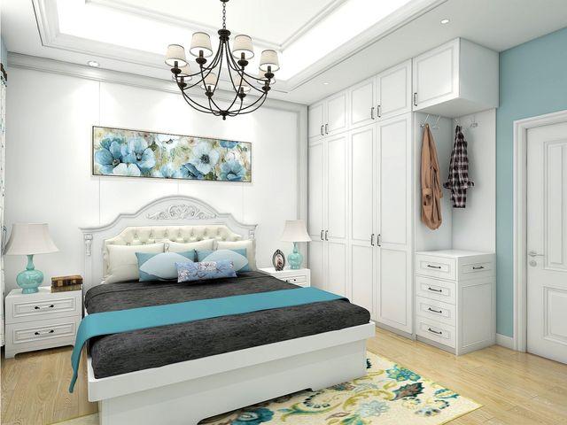 五木家具的图片