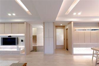 富裕型140平米三室两厅地中海风格其他区域设计图