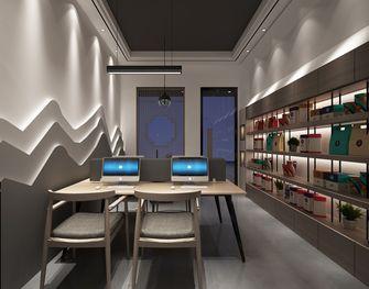 30平米超小户型英伦风格走廊欣赏图