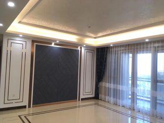 30平米以下超小户型其他风格客厅装修图片大全