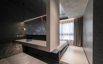 60平米一室一厅现代简约风格其他区域装修案例