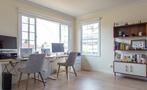140平米四室两厅美式风格影音室图片大全