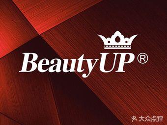 BeautyUP物理学美容(圆融中心店)