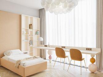 140平米别墅现代简约风格阳光房装修效果图