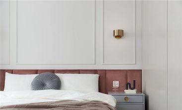 100平米法式风格卧室图