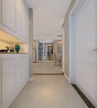 100平米三欧式风格走廊装修案例