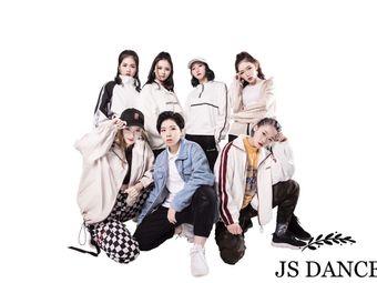 JS舞蹈全国连锁(福清万达分校)