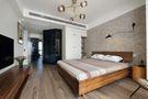 40平米小户型其他风格卧室装修案例