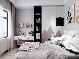 30平米以下超小户型其他风格卧室图片大全