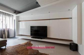 70平米公寓其他风格客厅图