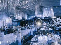 钻石殿堂婚礼堂