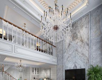 30平米超小户型欧式风格客厅装修案例