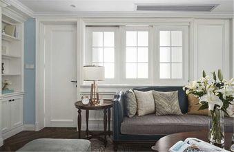 100平米宜家风格客厅图片大全