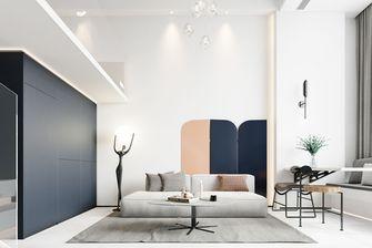 60平米公寓其他风格客厅效果图