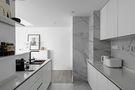 90平米三室两厅其他风格厨房图片大全