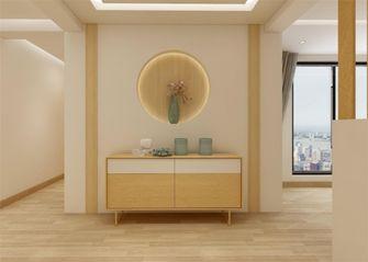 经济型110平米三中式风格客厅图