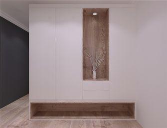 50平米一居室混搭风格走廊效果图