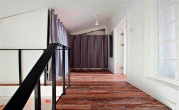 30平米小户型其他风格楼梯间装修案例