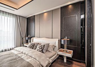 140平米四室两厅欧式风格储藏室欣赏图