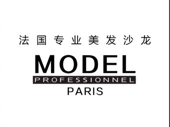 MODEL(万达广场店)