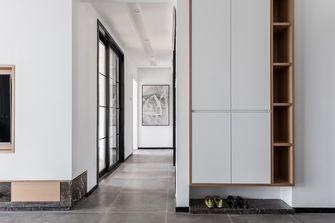100平米北欧风格走廊装修图片大全