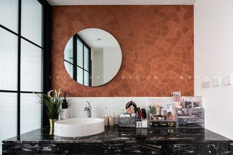 豪华型100平米三室两厅法式风格梳妆台欣赏图