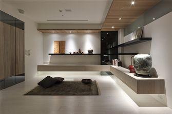140平米四室三厅欧式风格其他区域图片大全