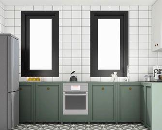 120平米东南亚风格厨房图片大全