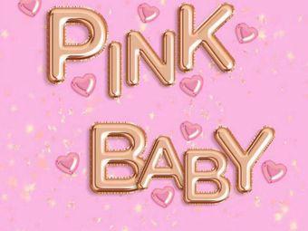 Pink Baby日式美甲美睫