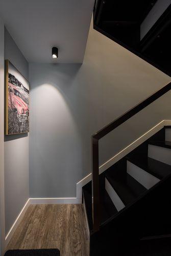 30平米超小户型其他风格玄关欣赏图