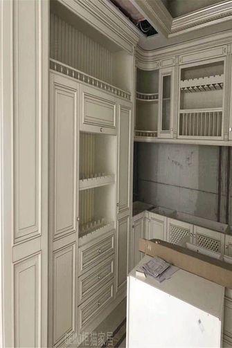 欧式风格储藏室图片