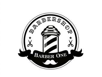 Barber One男士理发馆