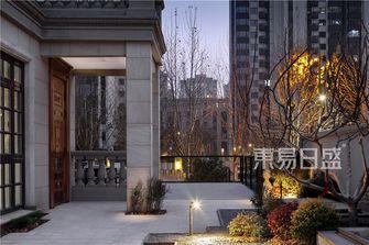 140平米别墅法式风格其他区域装修案例
