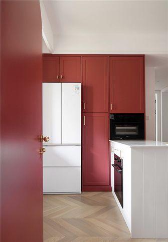 120平米四宜家风格厨房装修效果图
