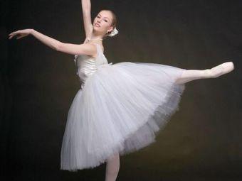 羽妃芭蕾舞蹈培訓