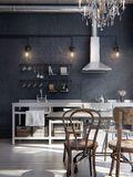 40平米小户型其他风格厨房图片