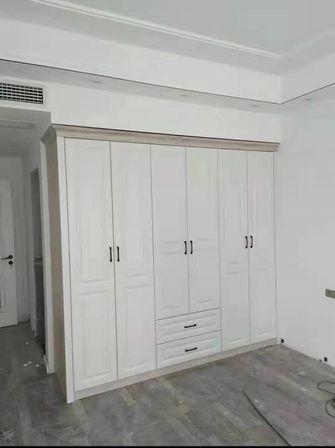 120平米四其他风格卧室装修图片大全