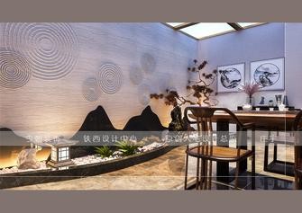 140平米别墅日式风格阳光房图片大全