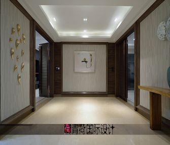 140平米欧式风格走廊装修案例